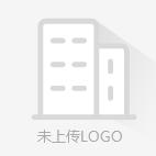 北京华睿卓成知识产权代理事务所(普通合伙)
